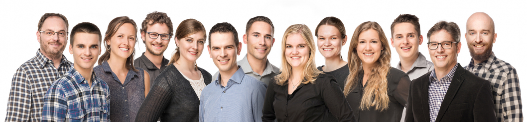 SwissMadeMarketing-Team_3_4.jpg